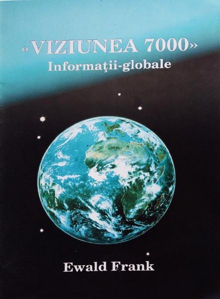 Viziunea 7000