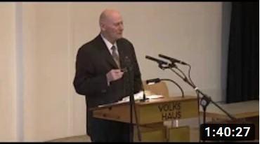 Predica din Zurich - 28 august 2004