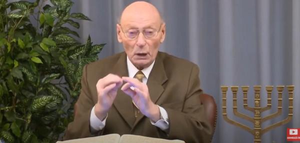 Rezumat video aprilie 2009