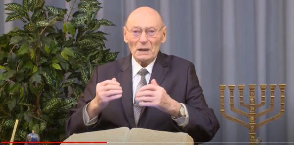Rezumat video februarie 2010