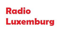 Folosirea darurilor in Biserica Domnului - Radio - Luxemburg (audio)
