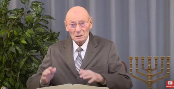 Rezumat video august 2009