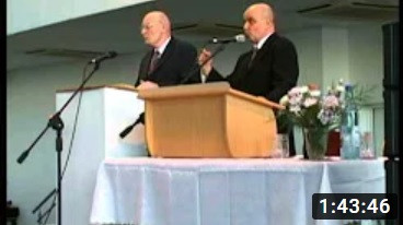 Evanghelia.ro - William Branham - UNIREA INVIZIBILĂ A MIRESEI LUI HRISTOS
