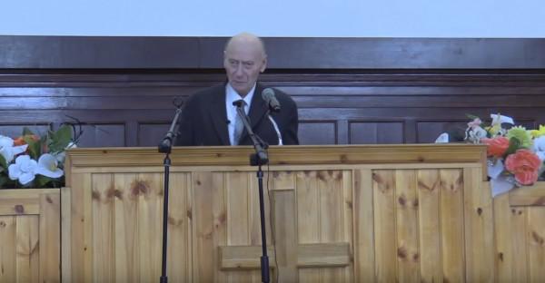 Evanghelia.ro - William Branham - CE ESTE ATRACŢIA DE PE MUNTE?