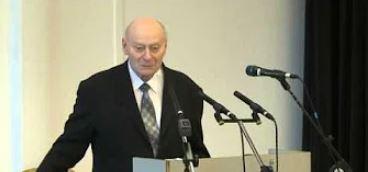 Evanghelia.ro - Predica de la Zurich din 28 iunie 2015