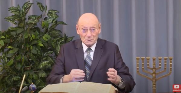 Rezumat video februarie 2009